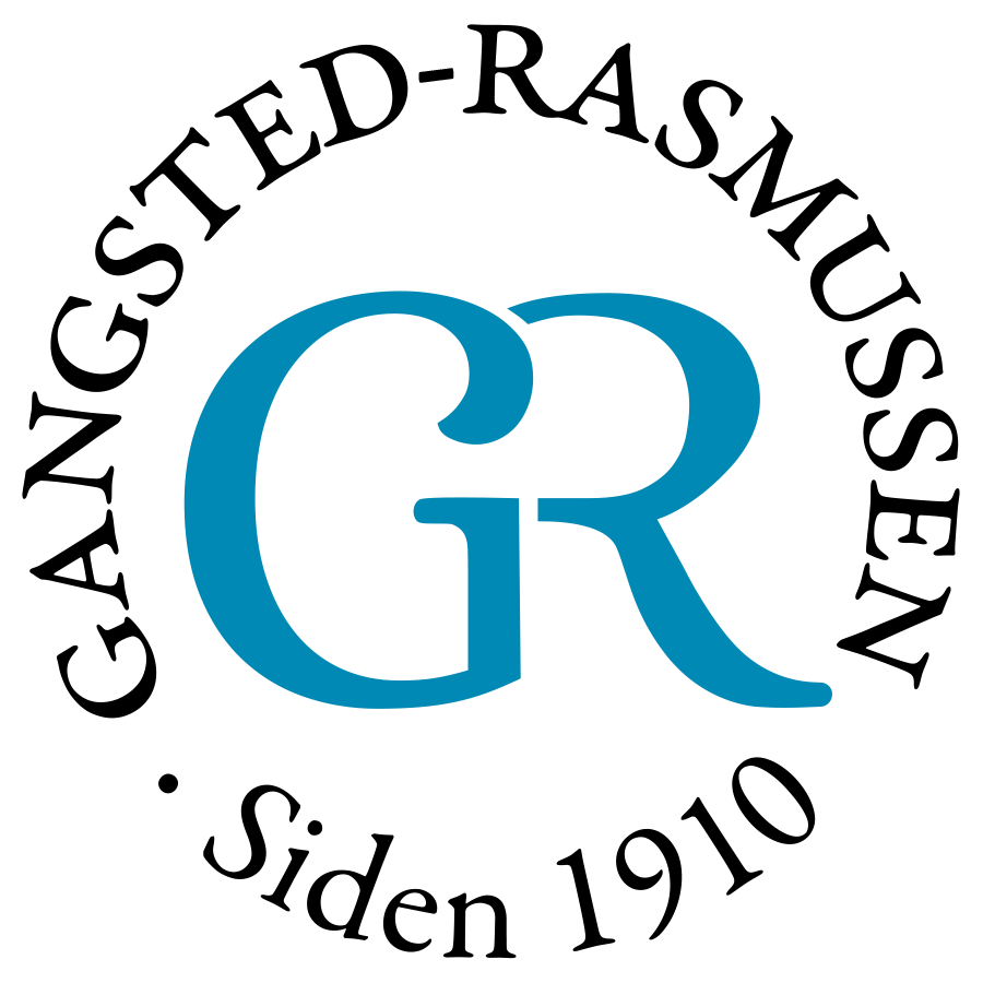 Advokatfirmaet Gangsted-Rasmussen