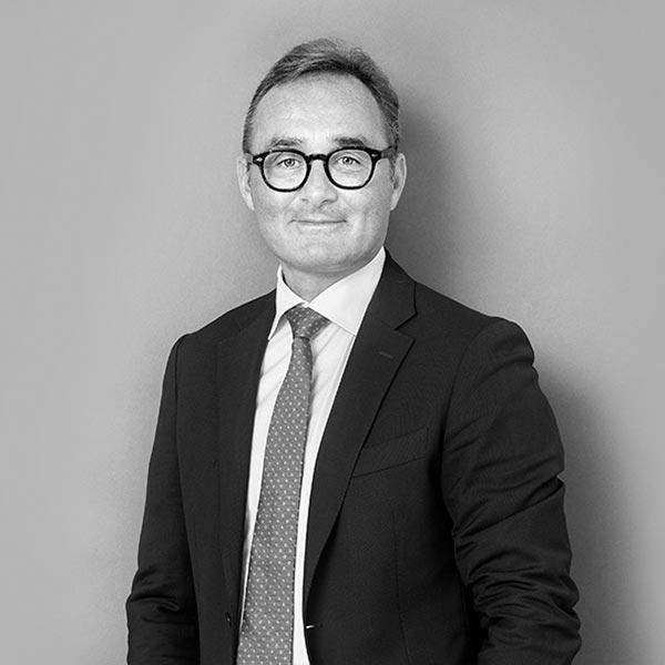 Christian Gangsted-Rasmussen