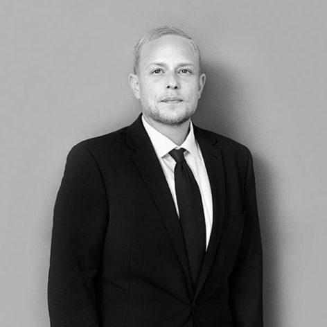 Kasper Skadhauge Troelsen