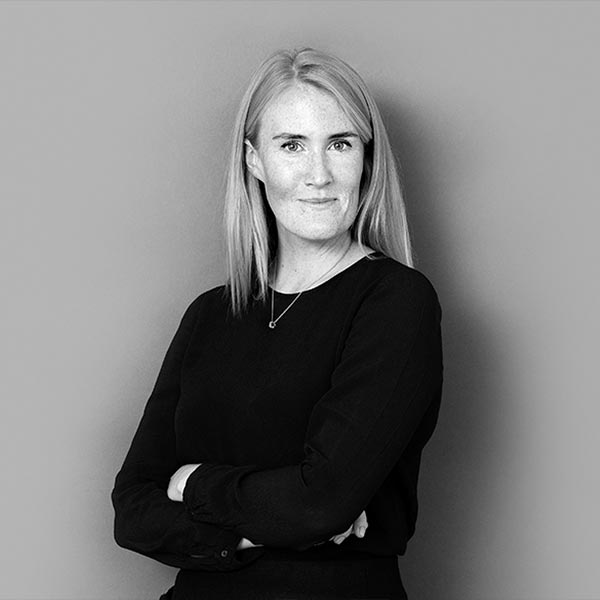 Sophie Engelhard Davidsen