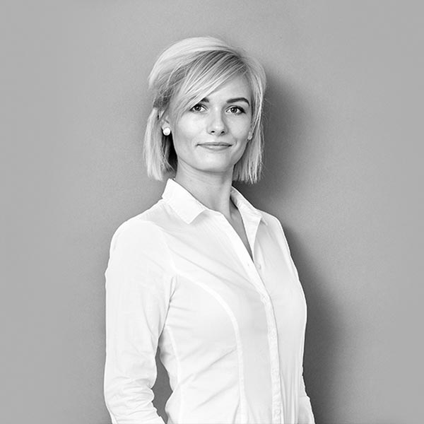 Claudia-Vindbjaerg-Mortensen