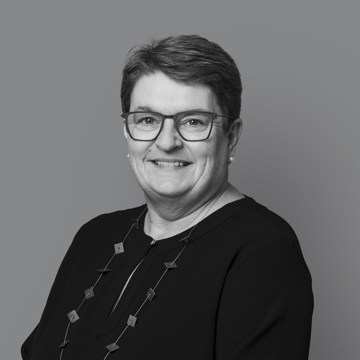Mette Stenz